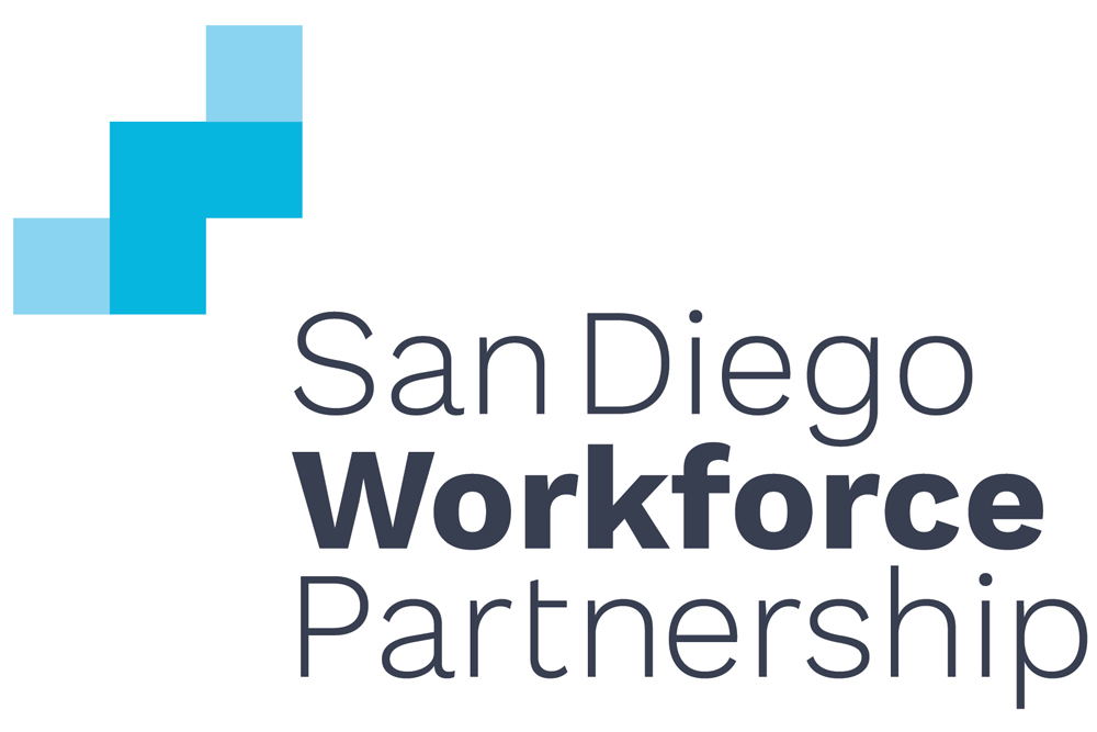 San Diego Workforce Partnership