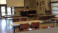 Community Room - Serra Mesa-Kearny Mesa