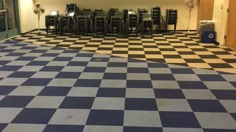Meeting Room - Mira Mesa