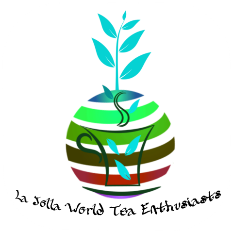 La Jolla World Tea Enthusiasts