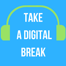 Take a digital break