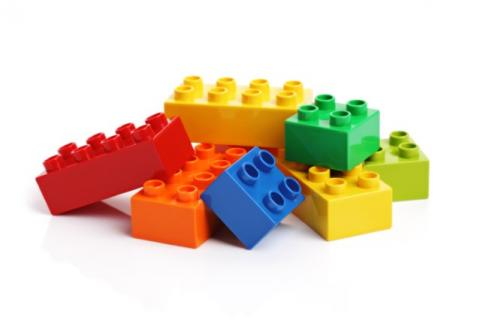LEGO Club   San Diego Public Library