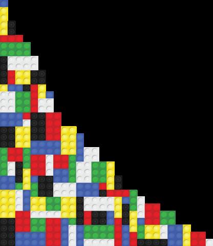 LEGO Creators Club   San Diego Public Library